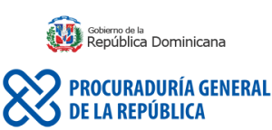 logo-pgr-web-mobile