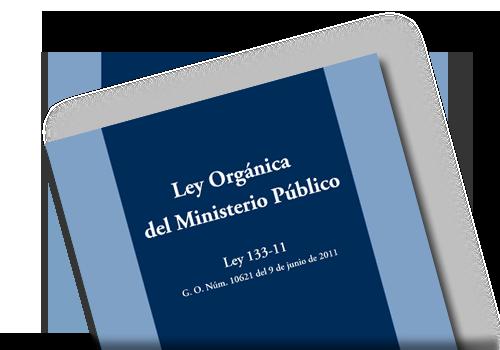 Ley_Organica_MP_bolsillo