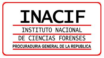 Logo-Inacif-Web
