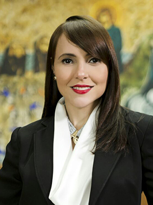 Sharon-Cabral