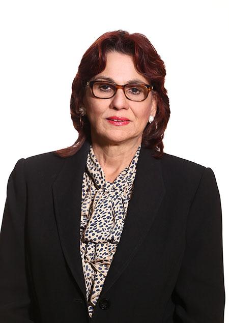 01-Ana-Burgos