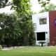 Escuela Nacional del Ministerio Publico