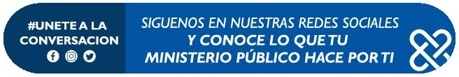 Ministerio Publico Pedernales