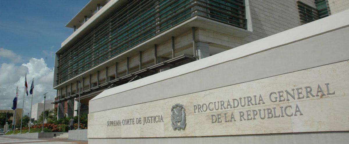 Fiscalía de Valverde obtiene 20 años de prisión contra un hombre que cometió incesto