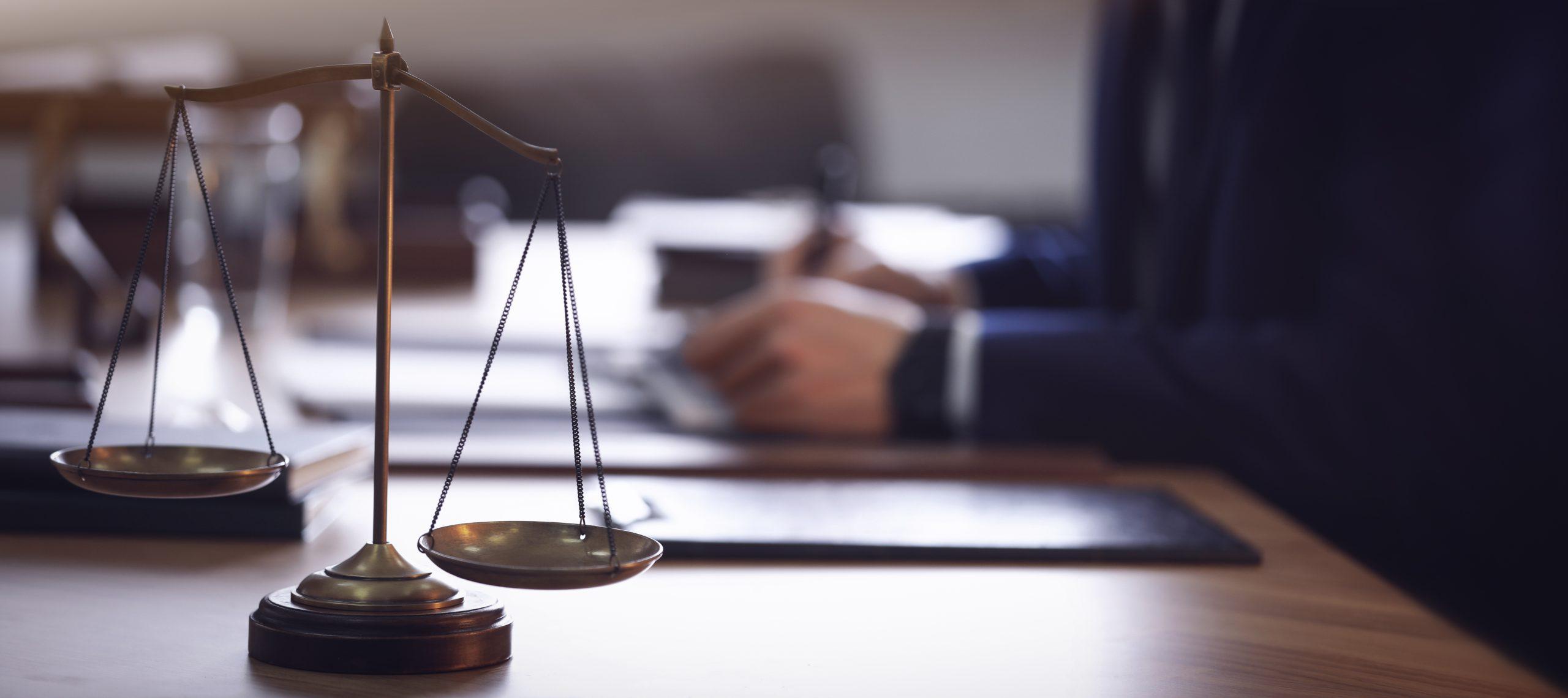 Condenan a 20 años de prisión a un hombre por robo a mano a armada en residencia de Nagua