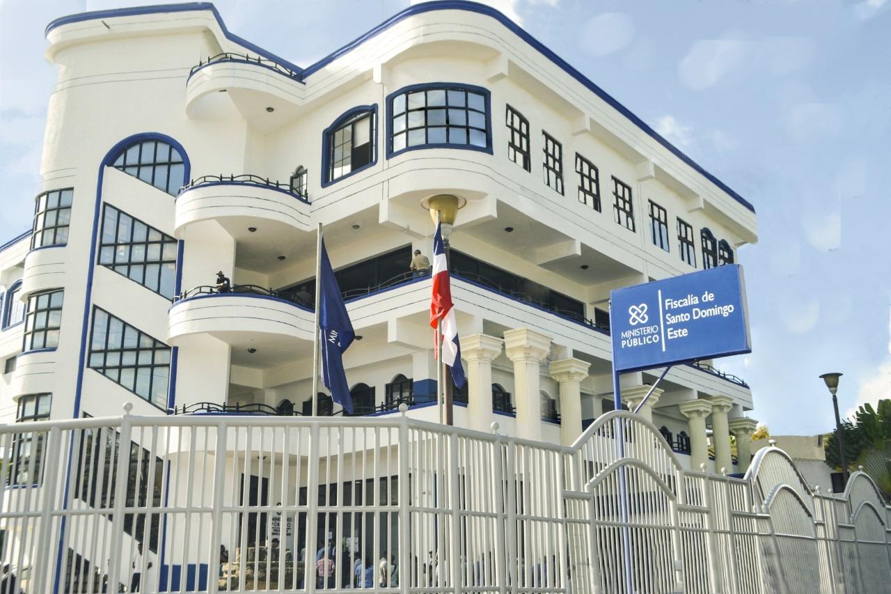 Condenan a 30 años de prisión al secuestrador de una familia extranjera en Boca Chica