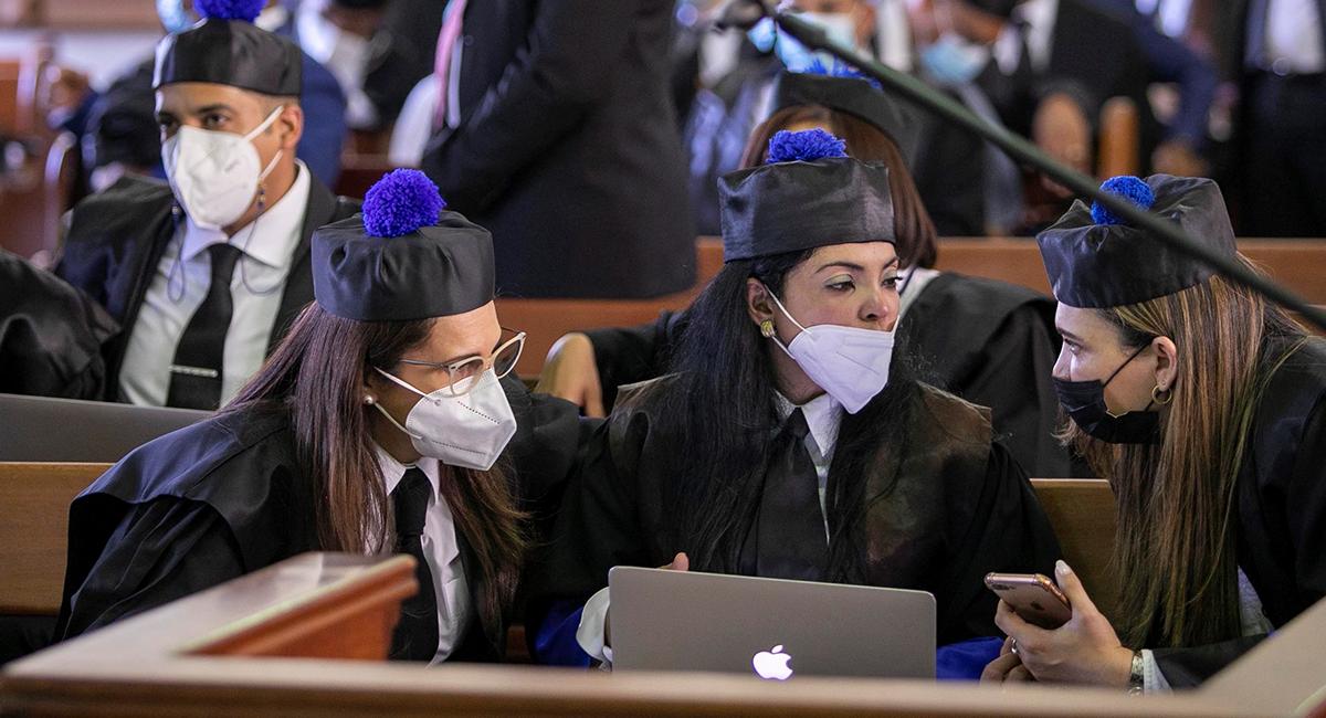 Ministerio Público presentará medida de coerción contra dos hermanos involucrados en el expediente de la Operación Falcón
